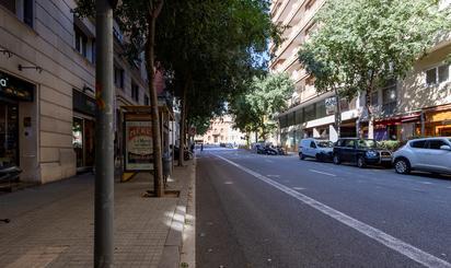 Wohnimmobilien und Häuser zum verkauf in Jardins de Ca n'Altimira, Barcelona