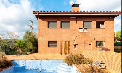 Casa adosada en venta en El Margalló, Sant Pere de Ribes pueblo