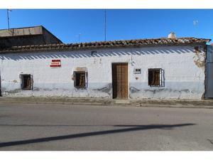 Chalets en venta baratos en Albacete Provincia