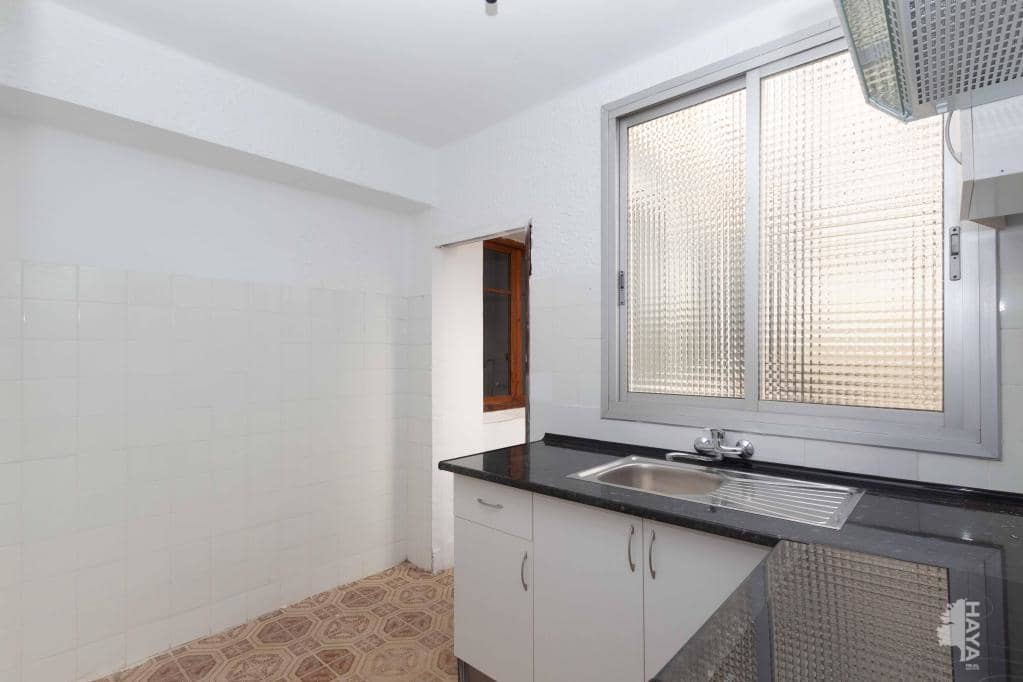 Location Appartement  Dels molins