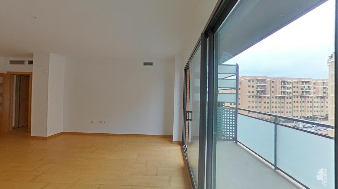 Location Appartement  Poeta j. agustín goytisolo