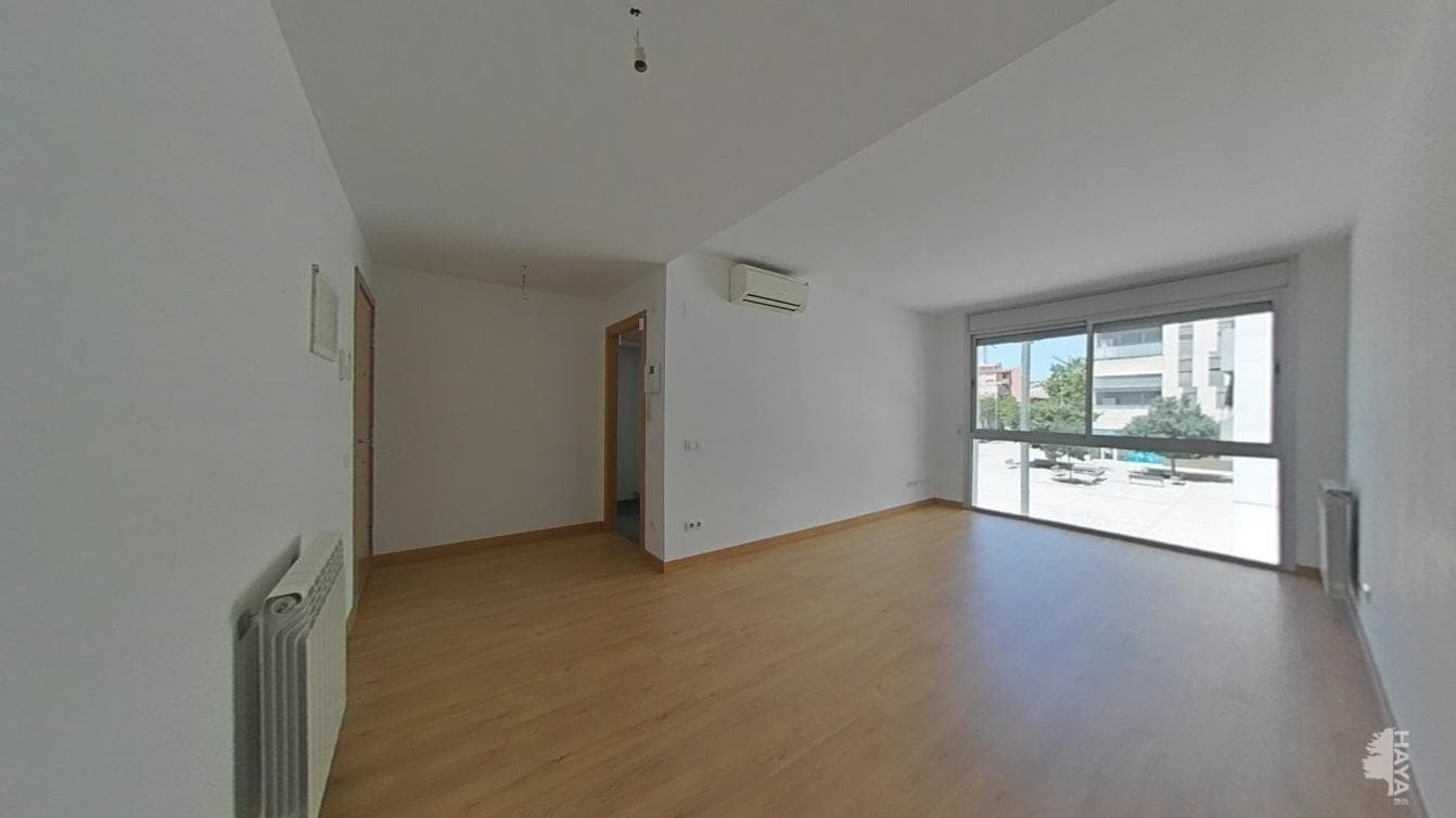 Alquiler Piso  Plaza celler (del), 11