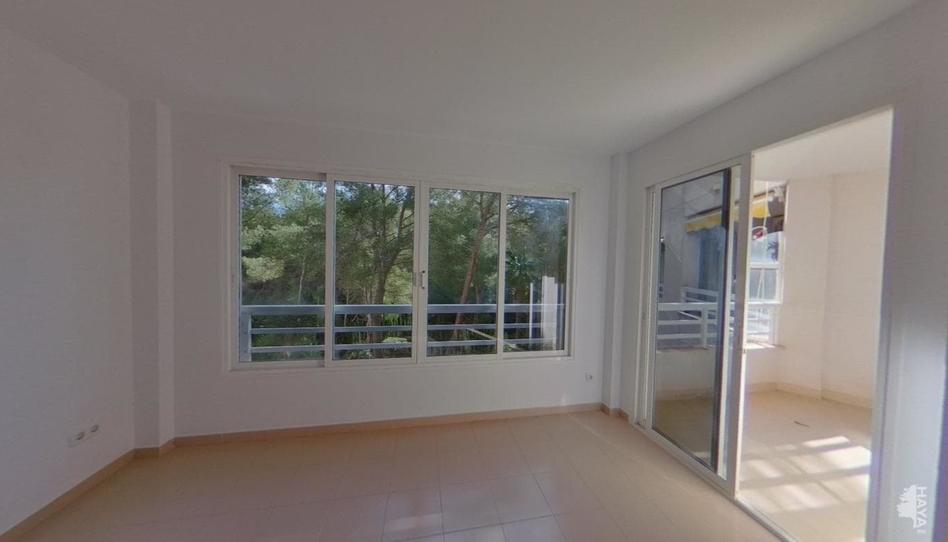 Foto 1 von Wohnung miete in Sol (b.palma) Magaluf - Palmanova - Badia de Palma, Illes Balears