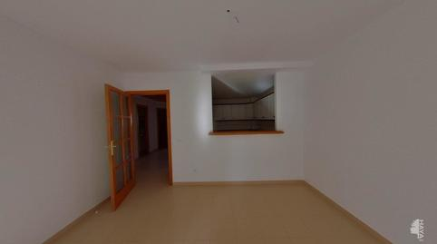 Foto 2 von Wohnung miete in Sol (b.palma) Magaluf - Palmanova - Badia de Palma, Illes Balears