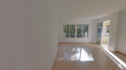 Foto 3 von Wohnung miete in Sol (b.palma) Magaluf - Palmanova - Badia de Palma, Illes Balears