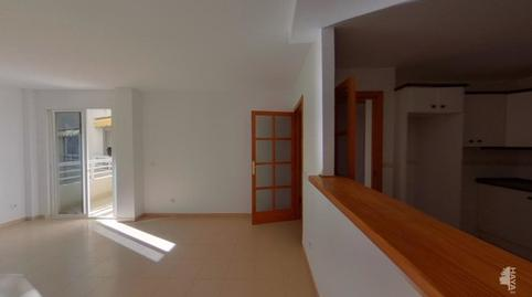 Foto 4 von Wohnung miete in Sol (b.palma) Magaluf - Palmanova - Badia de Palma, Illes Balears