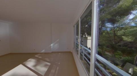 Foto 5 von Wohnung miete in Sol (b.palma) Magaluf - Palmanova - Badia de Palma, Illes Balears