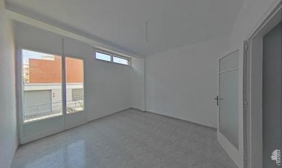Pis de lloguer a Felix Mestre Nuto, La Barceloneta - L'Espirall