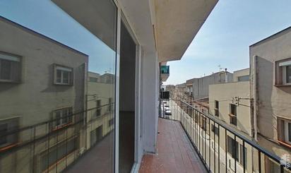 Pis de lloguer a Nord, La Barceloneta - L'Espirall