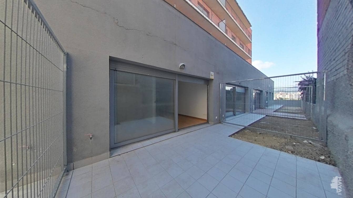 Alquiler Piso  Plaza aristides maillol. Piso en alquiler en plaza aristides maillol, terrassa, barcelona