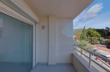 Wohnung miete in Platja, Calvià