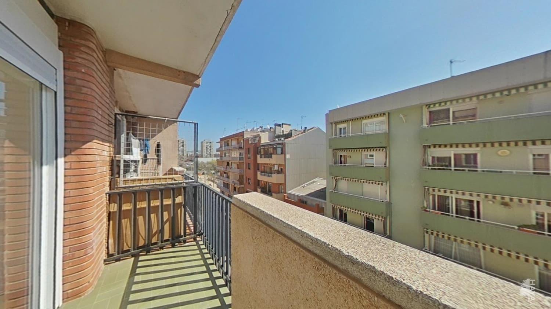 Alquiler Piso  Calle periodista grane. Piso en alquiler en calle periodista grane, terrassa, barcelona