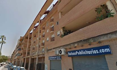 Trastero en venta en Escalante , 25, Burjassot