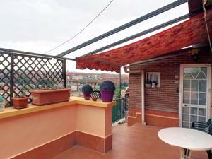 áticos En Venta En Carabanchel Madrid Capital Fotocasa