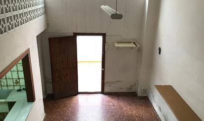 Geschaftsraum zum verkauf in Inmaculada, La Pobla de Farnals