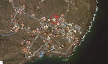 Viviendas y casas en venta en El Hierro