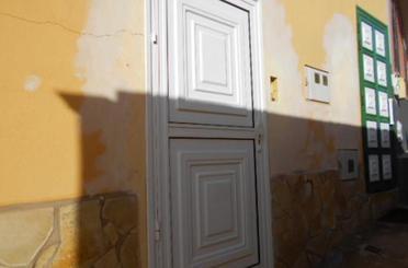 Casa o chalet en venta en Blasco Ibáñez, Guía de Isora