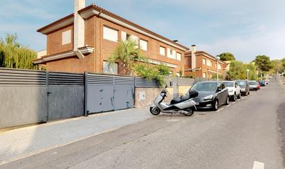 Casas adosadas en venta en Cap de Salou, Tarragona