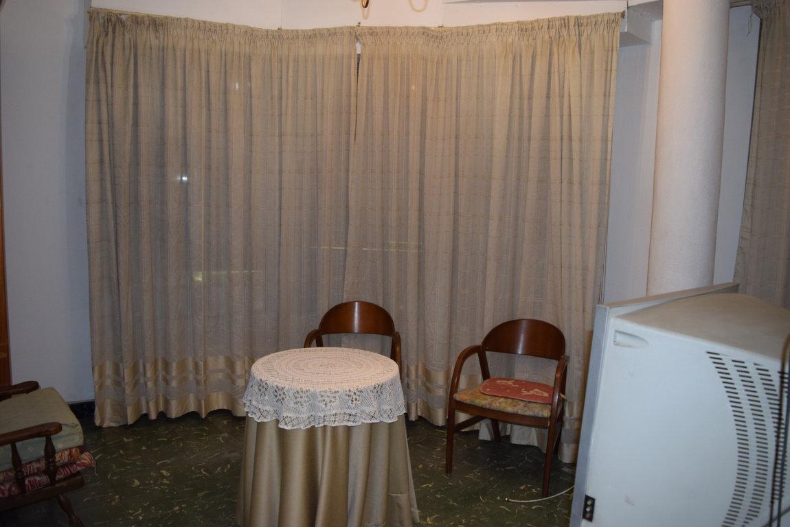 Affitto Appartamento  Burriana / borriana - zona llombai. Piso en alquiler zona escorredor