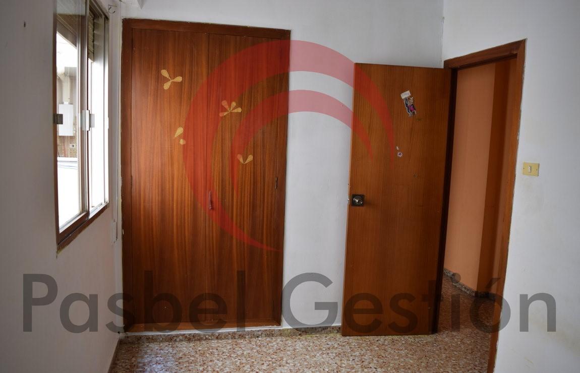 Affitto Appartamento  Plaza de la generalitat valenciana