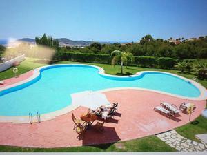 Pisos de alquiler con opción a compra con terraza en Alicante Provincia