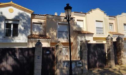Häuser zum verkauf in España