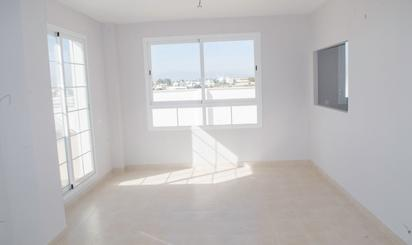 Viviendas y casas en venta en Alborán Golf, Almería