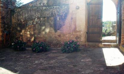 Pisos de alquiler en Sant Llorenç Savall