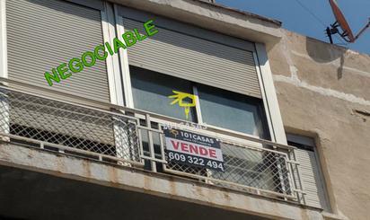 Pisos de alquiler con opción a compra en Ribera Baixa
