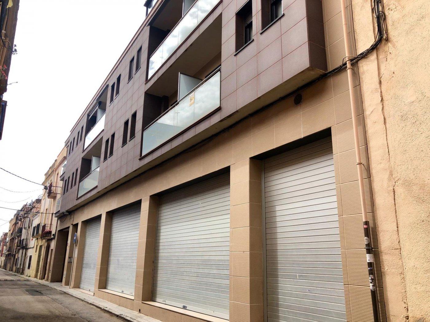 Appartement  El vendrell ,centro. Fantastico piso en el vendrell centro!!!!!!!!