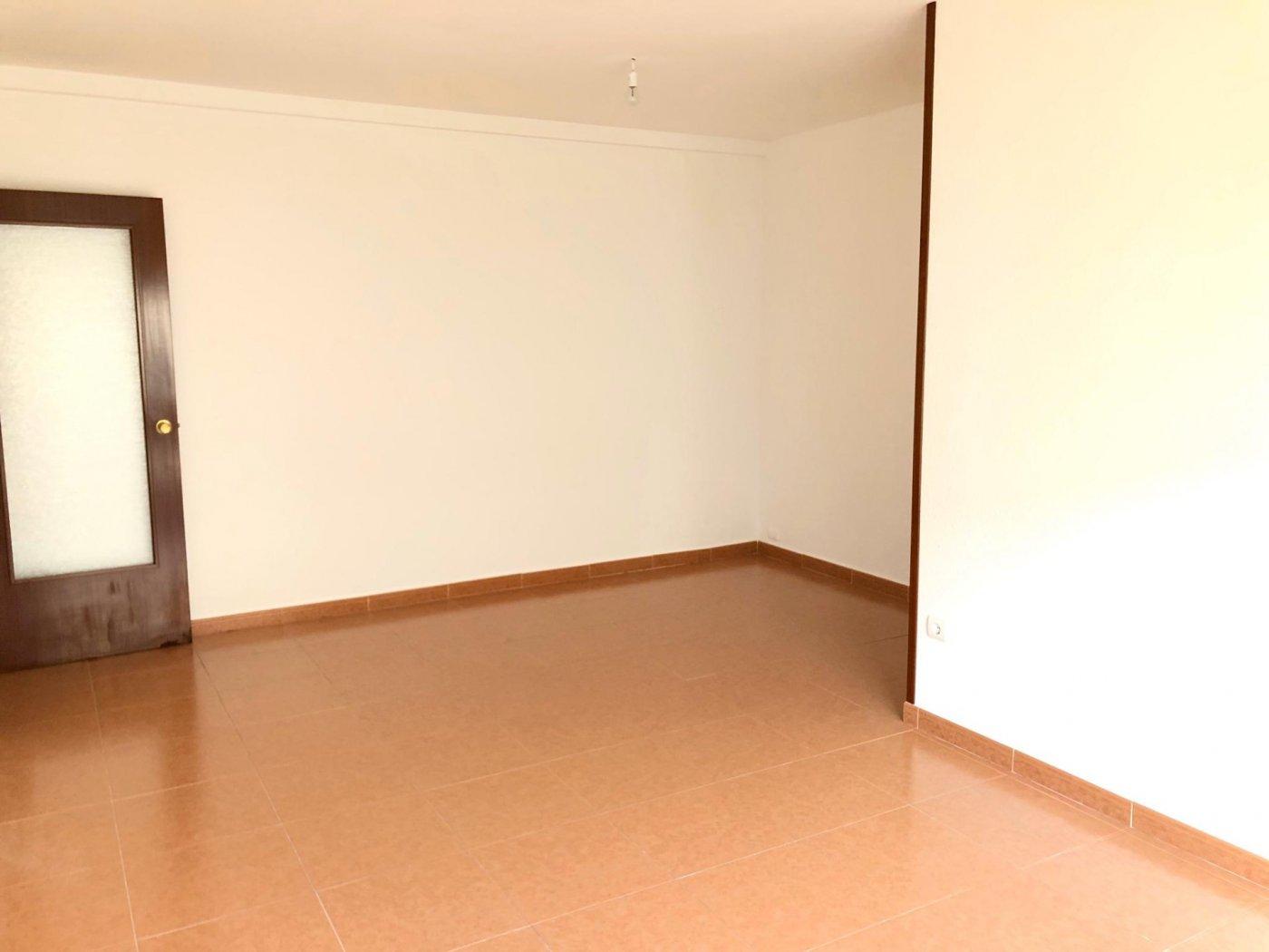 Appartement  El vendrell ,el puig. Fantástico piso en el puig!!!!