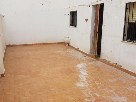 Habitatges en venda a Viator
