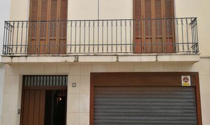 Wohnimmobilien zum verkauf in Estepa