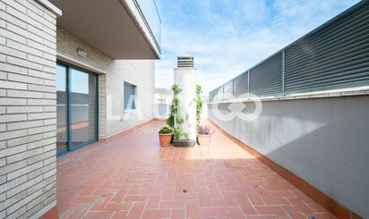 Dachboden zum verkauf in  Barcelona Capital