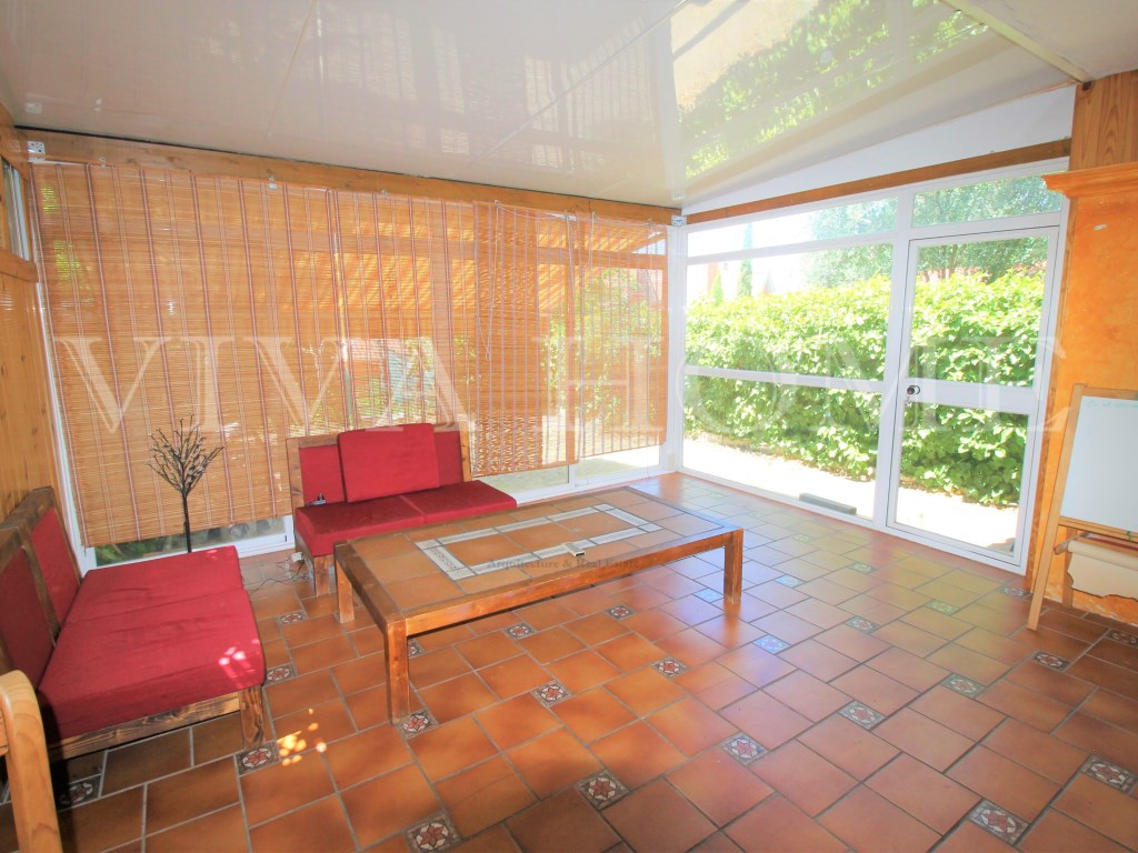 Wohnimmobilien zum verkauf in Rivas-vaciamadrid