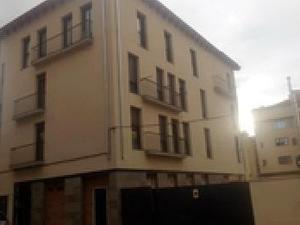 Pisos de alquiler baratas en Zaragoza Provincia