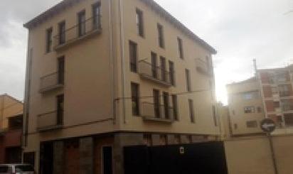 Pisos de alquiler baratos en Zaragoza Provincia