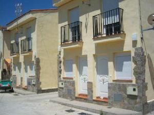 Böden zum verkauf in España