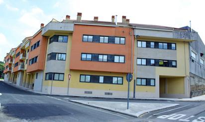 Abstellraum miete in Pontevedra Provinz