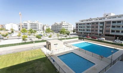 Viviendas en venta en Huesca Capital