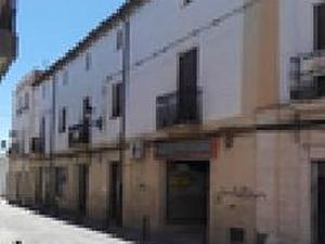 Intermediate floors for sale at Moraleja