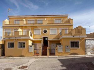 Dúplex de alquiler baratos en Valencia Provincia