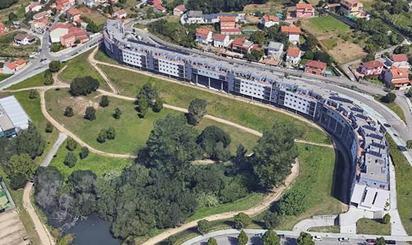 Geschäftsräume miete in Vigo