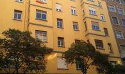 Pisos de alquiler baratos en Zaragoza Capital