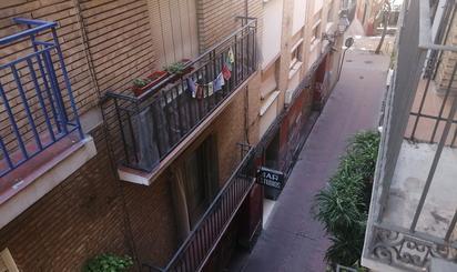 Pisos en venta en Casco Histórico, Zaragoza Capital