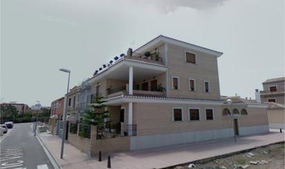 Haus oder Chalet zum verkauf in Museros