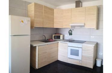 Apartamento en venta en Colon, Alcalá