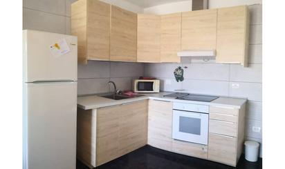 Apartamento en venta en Colon, Guía de Isora