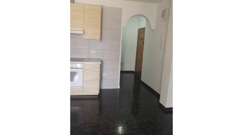 Foto 2 de Apartamento en venta en Colon Alcalá, Santa Cruz de Tenerife