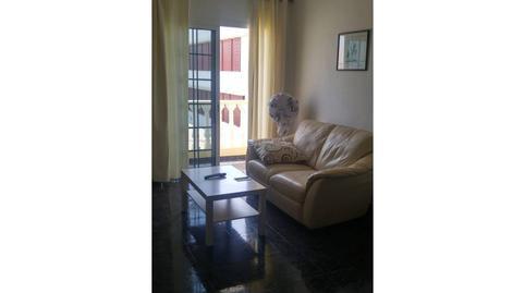 Foto 3 de Apartamento en venta en Colon Alcalá, Santa Cruz de Tenerife